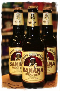 Wells Banana Bread Beer - Hickey's Wine & Spirits - Milford