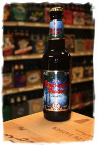 Dixie Blackened Voodoo - Hickey's Wine & Spirits, Milford, MA