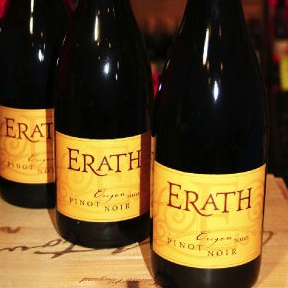 Erath – Pinot Noir