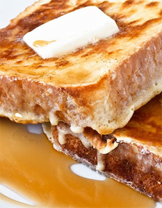 Fultons-French-Toast