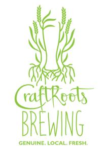 LogoCraftRoots